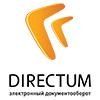 directum