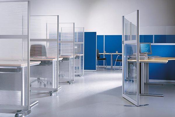 node-38027-ofis-peregorodki